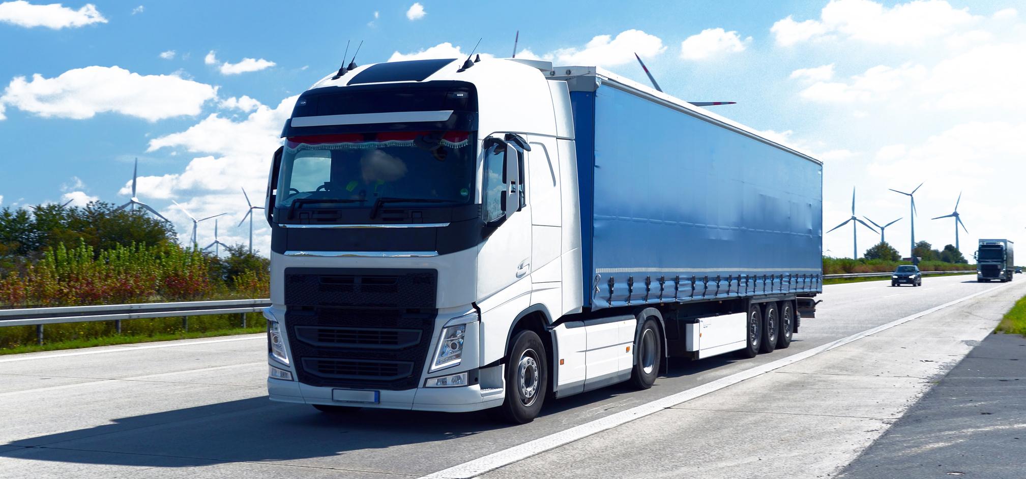Toldos embarcaciones for Toldos para camiones