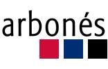 logo-arbones