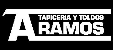 Tapiceria y Toldos en Castellon | Tapiceria A. Ramos SL